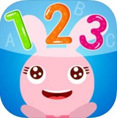 寶寶教育訓練 v1.0.4 游戲下載