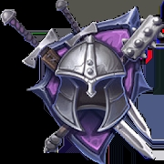 Last Knight手游下载