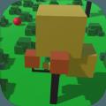 RedBall游戏下载