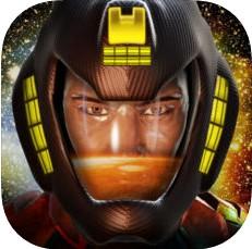 前哨火星2050游戏下载v1.0