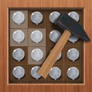 Hammering Block Puzzle游戏下载v1.0