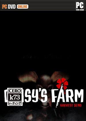 黛西的农场游戏下载
