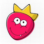 草莓交友 v1.0 软件下载