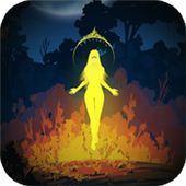 Crimson Deep游戏下载v0.24.0