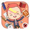 米加学校游戏下载v1.0