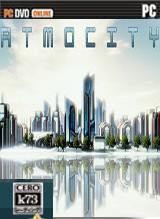 atmocity游戏下载