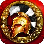 罗马时代帝国ol最新版下载