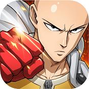 一拳超人最强之男 v1.2.0 手游下载