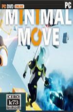 Minimal Move 游戏下载
