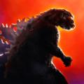 哥斯拉防御力量游戏下载v1.0.2