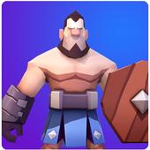 皇家塔楼防御 v2.0.0 游戏下载