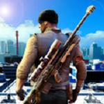 sniper ultra kill游戏下载v1.1.2
