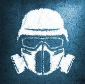 丧尸作战模拟器 v1.2.8 最新版下载