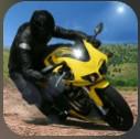 极限摩托模拟障碍赛 v1.0.0 游戏下载