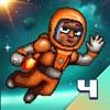 奥德修斯宇宙4游戏下载v1.0