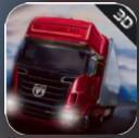 模拟山地货车运输 v1.0 游戏下载