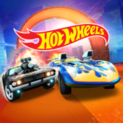 Hot Wheels Infinite Loop v1.0 下载