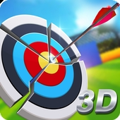Archery Go手游下载v1.0.0