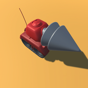 Drill.io游戏下载