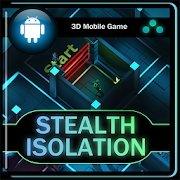 Stealth Isolation游戏下载