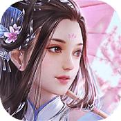 笑叹仙魔游戏下载v3.5.0