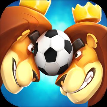 雷鸣之星足球 v1.2.8.2 最新版下载