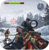 狙击手的呼唤游戏下载v1.4