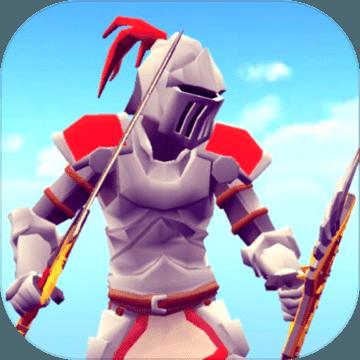 城堡防御骑士战下载