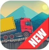Best Trucker 2安卓版下载