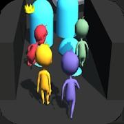 人类赛跑者游戏下载