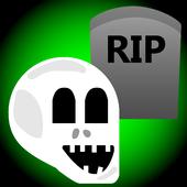 闲置墓地游戏下载