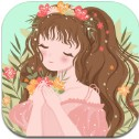 花园装饰师游戏下载