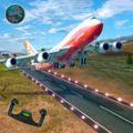 喷气式飞机模拟器手游下载