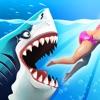 饥饿鲨进化6.6.0破解版下载