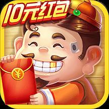 华为欢乐斗地主下载v3.10.190