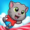 汤姆猫糖果酷跑下载v1.4.5.259