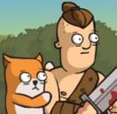塞尼亚和奥斯卡猫游戏下载v1.0.11