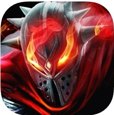 英雄圣歌游戏下载v0.8.4
