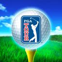 PGA高尔夫球大赛巡回赛 v1.0.17 游戏下载