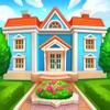 梦幻家园2.6.0.900 破解版下载