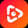 腾讯看点视频app下载v1.0.0