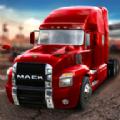 卡车模拟2019下载v1.6