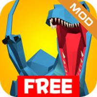 像素恐龙杀手游戏下载v1.0.3