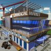 商业市场建设 v1.0.0 下载