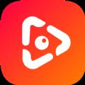 看点短视频app下载v1.0.0