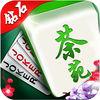 钻石茶苑 v1.0 安卓版下载