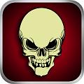 死亡地带下载v1.1