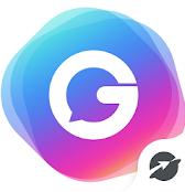 noxgamerapp下载v2.0.3