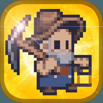 点击工艺游戏下载v1.0.19