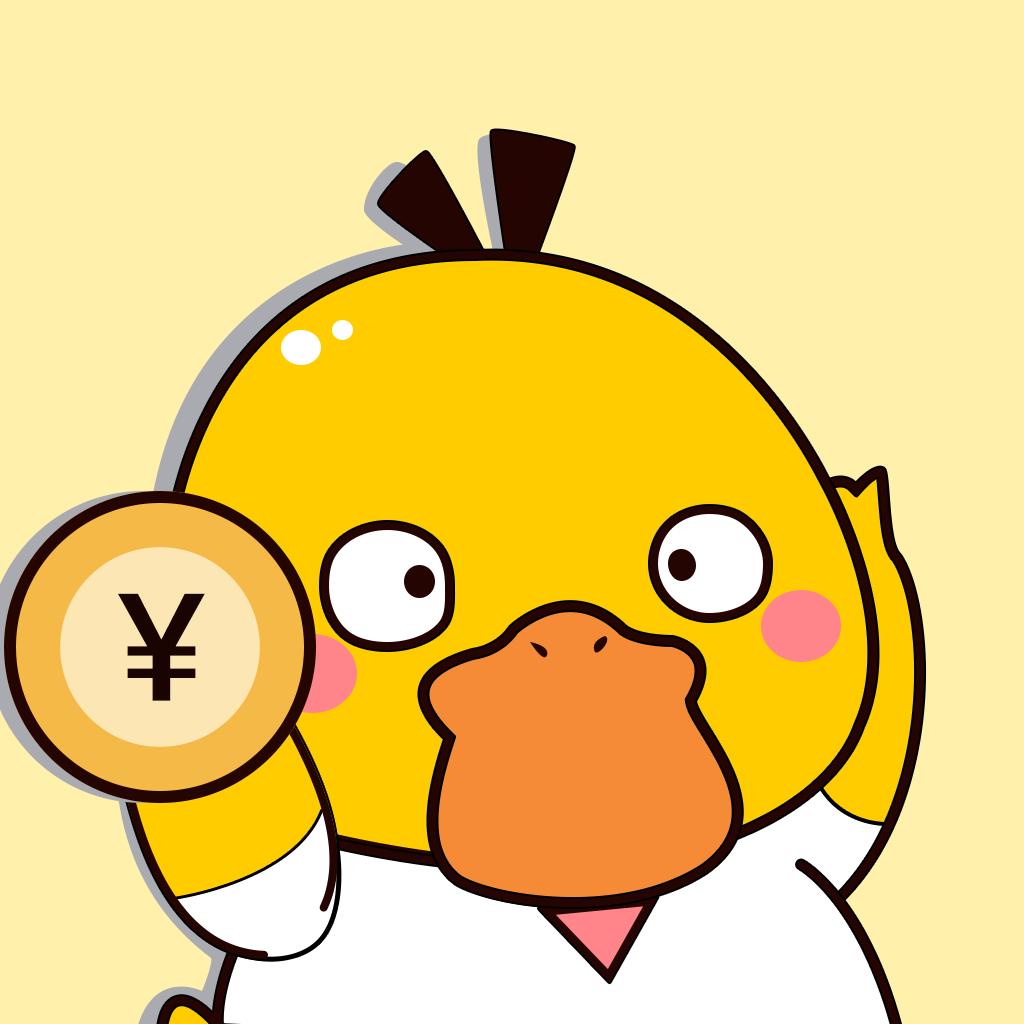 玩鸭app下载v1.0.3